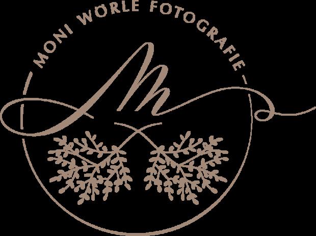 Moni Wörle Fotografie